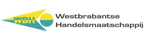 Westbrabantse Handelsmaatschappij WBH