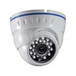 Dome-Camera-IR20-150x150