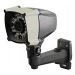 IR-cam-40M-3-150x150